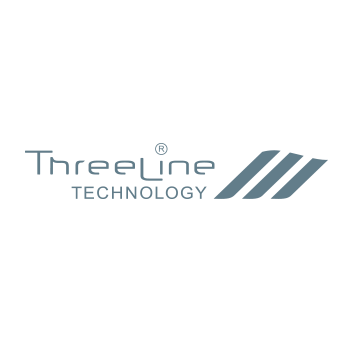 Threeline Tech.